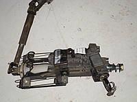 Вал руля  Ford Mondeo III (00-07) 2,0 дизель, механика