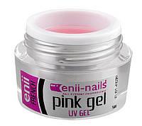 Гель для френча French pink (5 мл)