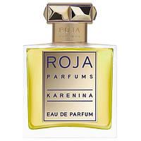 Тестер женской парфюмерной воды Roja Dove Karenina ( Роджа Дав Каренина )