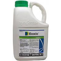 Инсектицид Сингента Энжио® 247 SC (Syngenta) - 5 л, КС