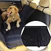 Подстилка для собак в машину Pets at Play!Опт, фото 4