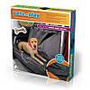 Подстилка для собак в машину Pets at Play!Акция, фото 3