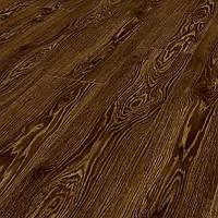 Ламинат Krono Original Variostep Classic 3908 Дуб Ориент