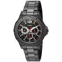 Чоловічий годинник Timex TW2P87700