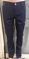 Брюки мужские West-Fashion модельА 405 А