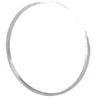 Установочная втулка 614979.0 (Claas)