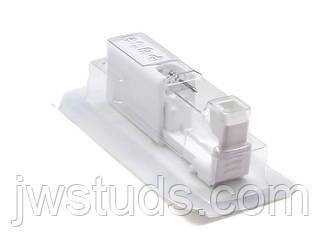 Инструмент для прокола носа Studex одноразовый (1 шт.)