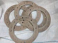 Накладки сцепления ВАЗ-2108