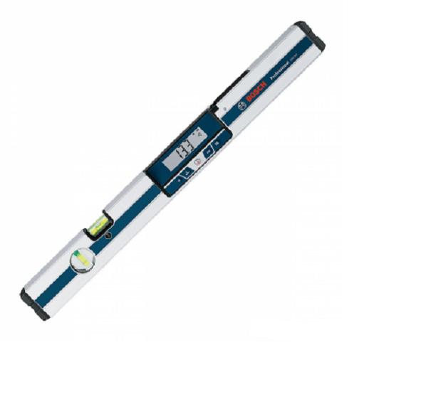 Уклономер Bosch GIM 60 Professional