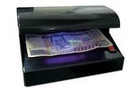 Ультрафиолетовый детектор валют 101A1C , фото 1