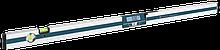 Уклономер Bosch GIM 120 Professional