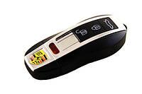 Электронная  Зажигалка E-STAR USB LIGHTER (200)