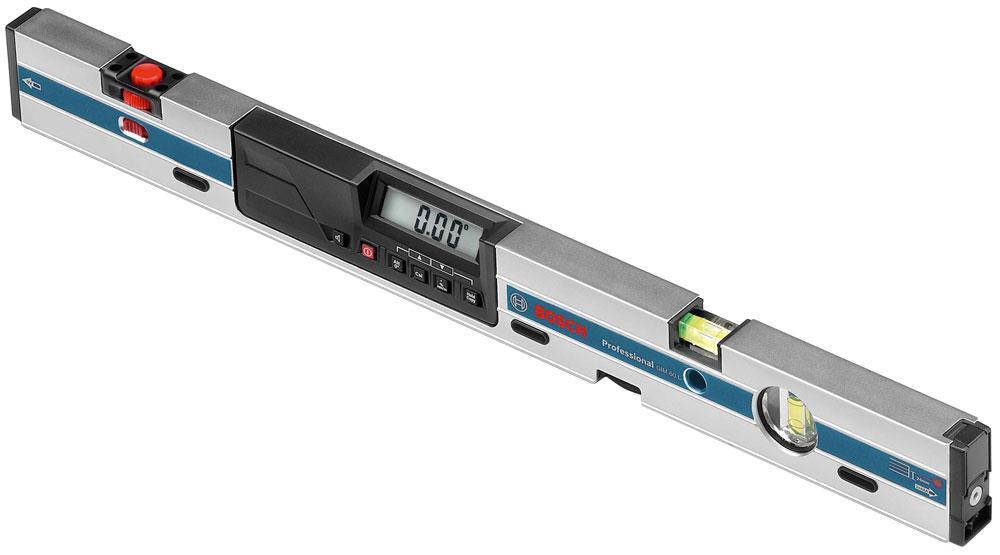 Уклономер Bosch GIM 60 L Professional (NEW)