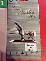 Защитное стекло Veron для Samsung A52015 г