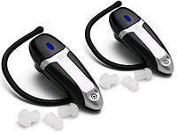 Слуховой аппарат Ear Zoom (Иар Зум)