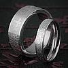 """Кольца """"Спаси и сохрани"""" для пары влюбленных, в наличии жен. 16.5, 17.3, 18"""