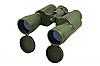 Бинокль 20x50 - BASSELL (green), фото 2