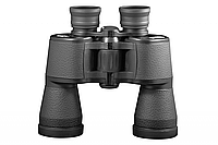 Бинокль 20x50 - BASSELL Black, фото 1