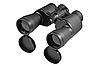 Бинокль 20x50 - BASSELL Black, фото 4