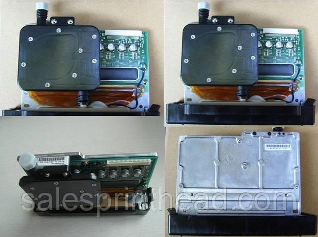 Seiko 1020 35 pcl, Seiko SPT 1020/35pcl Друкарські головки