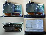 Seiko 510 35 pcl, Seiko SPT 510/35pcl, Seiko SPT 510GS oil, фото 2