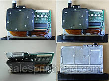 Seiko 1020 35 pcl, Seiko SPT 1020/35pcl Печатные головки