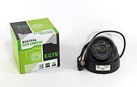 Камера видеонаблюдения Digital Camera 349, 3,6 мм