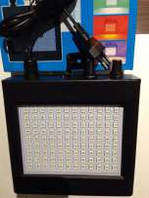 Диско лазер LASER 108L-M RGB Стробоскоп разноцветный