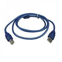 Удлинитель USB 2.0 a.b 1.5m PRINTER