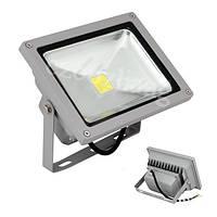 Прожектор светодиодный 20w led, Лампочка LED LAMP 20W Прожектор 4013