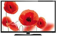 Телевизор LED backlight tv L 50 ! Большой и сочный экран!