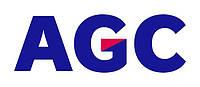 Автостекла AGC