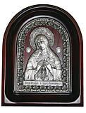 Икона Богоматерь  Помощница в родах