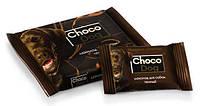 Лакомства для собак CHOCO DOG (Чоко дог) шоколад темный, 15 г, Веда