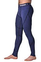 Компрессионные штаны F-15 jeans