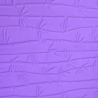 8406 Текстурный коврик Бомбук 580*380мм, кондитерские принадлежности