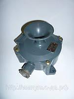 РВП-220 ревун судовой переменного тока