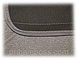 Коврик для пикника ТЕ-175 G, фото 2