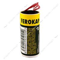 Липкая лента от моли 'Ferokap' (Чехия) (только кратно упаковке 100шт)