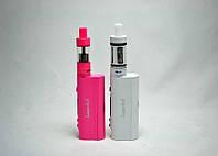 Электронная сигарета Subox Nano Kit