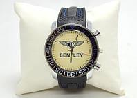 Часы BENTLEY