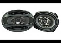 Акустика Pioneer TS-A6973S