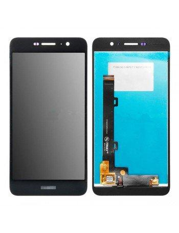 Дисплей (LCD) Huawei Y6 Pro (TIT-U02/ TIT-AL00)/ Enjoy 5/ Honor Play 5