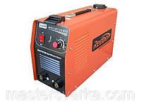 Сварочный инверторный аппарат Redbo ARC - 250 MOS