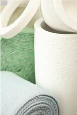 Технические ткани, фото 3