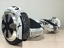 Гироскутер гироборд Smart 6 , фото 2