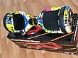 Smart Balance 6 цвет хип хоп, фото 3