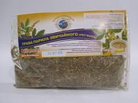 Трава Репешка обычного (Парила)