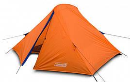Двухместная палатка Coleman (Колеман) 1008