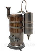 Самогонный аппарат Дерево дистиллятор VPR /0052